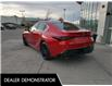 2021 Lexus IS 350 Base (Stk: L21593) in Calgary - Image 3 of 12