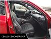 2021 Lexus IS 350 Base (Stk: L21593) in Calgary - Image 9 of 12