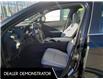 2022 Lexus UX 250h Base (Stk: L22017) in Calgary - Image 6 of 12