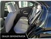 2022 Lexus UX 250h Base (Stk: L22017) in Calgary - Image 7 of 12