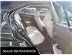 2022 Lexus UX 250h Base (Stk: L22017) in Calgary - Image 8 of 12
