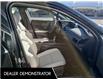 2022 Lexus UX 250h Base (Stk: L22017) in Calgary - Image 9 of 12
