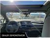 2022 Lexus UX 250h Base (Stk: L22017) in Calgary - Image 10 of 12