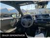 2022 Lexus UX 250h Base (Stk: L22017) in Calgary - Image 11 of 12