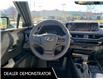 2022 Lexus UX 250h Base (Stk: L22017) in Calgary - Image 12 of 12