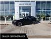2022 Lexus UX 250h Base (Stk: L22017) in Calgary - Image 1 of 12