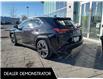 2022 Lexus UX 250h Base (Stk: L22017) in Calgary - Image 3 of 12