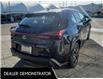 2022 Lexus UX 250h Base (Stk: L22017) in Calgary - Image 4 of 12