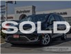2018 Chrysler Pacifica Touring-L Plus (Stk: U18399) in Burlington - Image 1 of 30