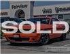 2018 Dodge Challenger R/T 392 (Stk: U18535) in Burlington - Image 1 of 32