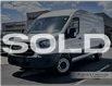 2020 Ford Transit-250 Cargo Base (Stk: U18653) in Burlington - Image 1 of 19