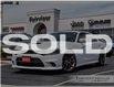 2021 Dodge Charger Scat Pack 392 (Stk: U18661) in Burlington - Image 1 of 31