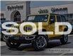 2021 Jeep Wrangler Unlimited Sahara (Stk: MW461) in Burlington - Image 1 of 26