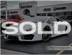 2017 Lamborghini Huracan 580-2 (Stk: U18756) in Burlington - Image 1 of 19