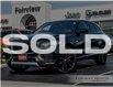 2017 Jaguar F-PACE S (Stk: U18779) in Burlington - Image 1 of 36