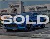 2018 Chevrolet Camaro 2SS (Stk: U18789) in Burlington - Image 1 of 32
