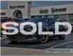 2018 Chevrolet Camaro 1SS (Stk: U18804) in Burlington - Image 1 of 33
