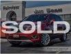 2019 Buick Envision Premium I (Stk: U18834) in Burlington - Image 1 of 30