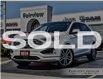 2019 Ford Edge Titanium (Stk: U18842) in Burlington - Image 1 of 34