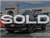2021 Dodge Durango R/T (Stk: U18826) in Burlington - Image 1 of 36