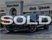 2019 Chevrolet Camaro 2SS (Stk: U18853) in Burlington - Image 1 of 38