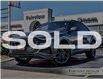 2019 Audi Q8 55 Progressiv (Stk: U18864) in Burlington - Image 1 of 37