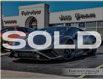 2021 Lamborghini Huracan EVO (Stk: U18878) in Burlington - Image 1 of 38