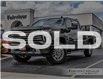 2021 Chevrolet Silverado 2500HD High Country (Stk: U18873) in Burlington - Image 1 of 33