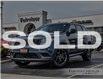2020 Jeep Grand Cherokee Limited (Stk: U18890) in Burlington - Image 1 of 31