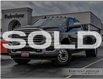 2019 RAM 3500 Laramie Longhorn (Stk: U18882) in Burlington - Image 1 of 33