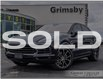 2020 Porsche Cayenne Coupe S (Stk: U5126) in Grimsby - Image 1 of 34