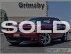 2020 Dodge Challenger SXT (Stk: U5192) in Grimsby - Image 1 of 31