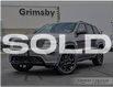 2021 Jeep Grand Cherokee Laredo (Stk: N21246) in Grimsby - Image 1 of 29