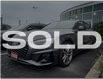 2020 Audi A5 2.0T Technik (Stk: U5208) in Grimsby - Image 1 of 6