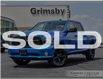 2021 RAM 1500 Classic Tradesman (Stk: N21265) in Grimsby - Image 1 of 30