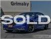 2020 Chrysler 300 S (Stk: U5223) in Grimsby - Image 1 of 30