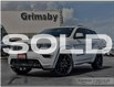 2020 Jeep Grand Cherokee Laredo (Stk: N21288A) in Grimsby - Image 1 of 30