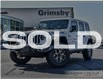 2021 Jeep Wrangler Unlimited Rubicon (Stk: N21329) in Grimsby - Image 1 of 31
