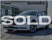2018 Chrysler 300 S (Stk: U5201A) in Grimsby - Image 1 of 35