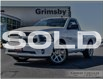 2020 RAM 1500 Classic ST (Stk: N21219A) in Grimsby - Image 1 of 32