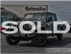 2021 Jeep Gladiator Sport S (Stk: N21372) in Grimsby - Image 1 of 30