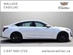 2021 Cadillac CT5 4dr Sdn Premium Luxury (Stk: 109056D) in Milton - Image 2 of 26