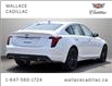 2021 Cadillac CT5 4dr Sdn Premium Luxury (Stk: 109056D) in Milton - Image 3 of 26