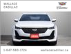 2021 Cadillac CT5 4dr Sdn Premium Luxury (Stk: 109056D) in Milton - Image 8 of 26