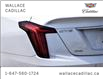 2021 Cadillac CT5 4dr Sdn Premium Luxury (Stk: 109056D) in Milton - Image 9 of 26
