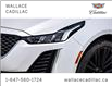 2021 Cadillac CT5 4dr Sdn Premium Luxury (Stk: 109056D) in Milton - Image 12 of 26