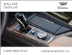 2021 Cadillac CT5 4dr Sdn Premium Luxury (Stk: 109056D) in Milton - Image 13 of 26