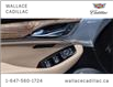 2021 Cadillac CT5 4dr Sdn Premium Luxury (Stk: 109056D) in Milton - Image 14 of 26