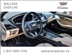 2021 Cadillac CT5 4dr Sdn Premium Luxury (Stk: 109056D) in Milton - Image 15 of 26