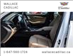 2021 Cadillac CT5 4dr Sdn Premium Luxury (Stk: 109056D) in Milton - Image 16 of 26